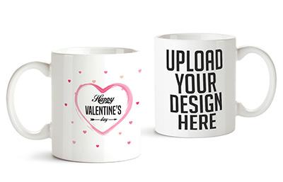 Mugs (Personalized)