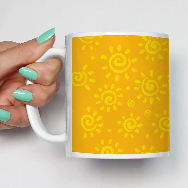 Mug /Gift For Boys /Girls High Quility Ceramic Coffee Mug- 350Ml